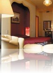 Hotel Vieux Port 3